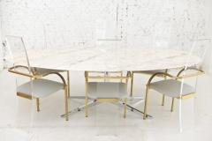florence knoll florence knoll conference table