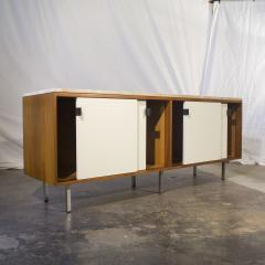 Florence Knoll Florence Knoll Credenza - 59980