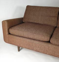 Florence Knoll Florence Knoll Down Filled Sofa - 1227918