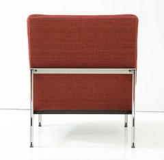Florence Knoll Florence Knoll Parallel Bar Lounge Chair - 815632