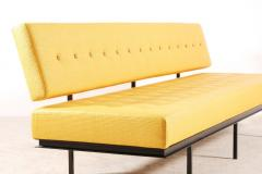 Florence Knoll Florence Knoll Rare and Very Early Sofa Model 578 for Knoll International 1954 - 1063350