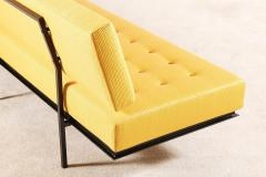 Florence Knoll Florence Knoll Rare and Very Early Sofa Model 578 for Knoll International 1954 - 1063353