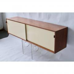 Florence Knoll Florence Knoll Wall Hanging Cabinet - 1732664
