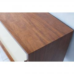 Florence Knoll Florence Knoll Wall Hanging Cabinet - 1732669