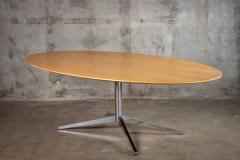 Florence Knoll KNOLL DINING TABLE - 1052556