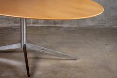 Florence Knoll KNOLL DINING TABLE - 1052557
