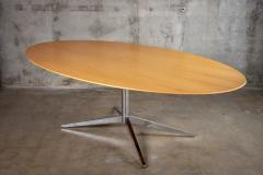 Florence Knoll KNOLL DINING TABLE - 1052558