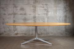 Florence Knoll KNOLL DINING TABLE - 1052560