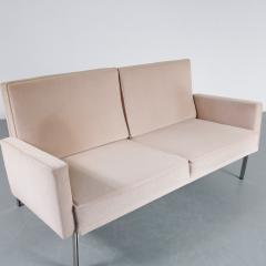 Florence Knoll Living Room Set by Florence Knoll USA 1960 - 1143623