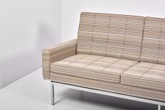 Florence Knoll Sofa Model 67A by Florence Knoll for Knoll International USA 1950s - 1700918