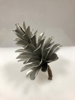 Floyd Elzinga Pine Cone 19 739 - 1670050