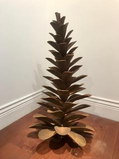 Floyd Elzinga Pine Cone 20 676 - 1826426