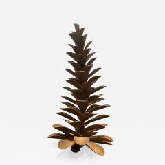 Floyd Elzinga Pine Cone 20 676 - 1827265