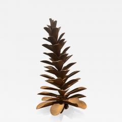 Floyd Elzinga Pine Cone 20 678 - 1827264
