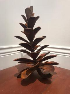 Floyd Elzinga Pine Cone 21 062 - 1922288