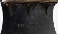 Folke Bensow Bench by Folke Bensow - 103441
