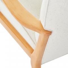Folke Ohlsson 1953 Folke Ohlsson for AP Madsen Modern Arm Chair - 1604570