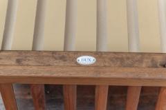 Folke Ohlsson Folke Ohlsson Lounge Chairs for DUX Sweden - 1796563