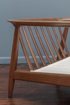Folke Ohlsson Folke Ohlsson Lounge Chairs for DUX Sweden - 1796564