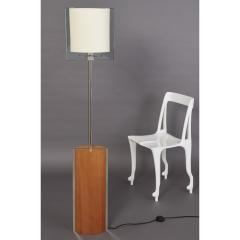 Fontana Arte Fontana Arte Floor Lamp Italy 1990s - 1919296
