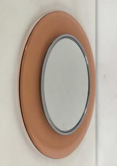 Fontana Arte Fontana Arte Round Mirror mod 2383 - 417593