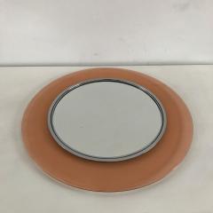 Fontana Arte Fontana Arte Round Mirror mod 2383 - 417594