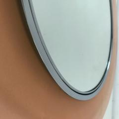 Fontana Arte Fontana Arte Round Mirror mod 2383 - 417596