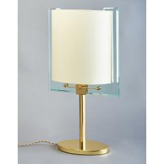 Fontana Arte Fontana Arte Table Lamp Italy 1990s - 1300266