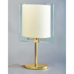 Fontana Arte Fontana Arte Table Lamp Italy 1990s - 1300267