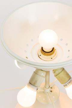 Fontana Arte Huge Fontana Arte Table Lamp 50s - 1692459