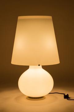 Fontana Arte Huge Fontana Arte Table Lamp 50s - 1692462