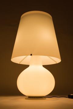 Fontana Arte Huge Fontana Arte Table Lamp 50s - 1692480