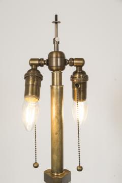 Fontana Arte Italian Deco Floor Lamp by Fontana - 1654760