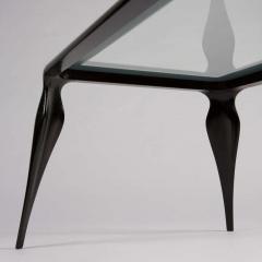 Fontana Arte Pietro Chiesa Coffee Table for Fontana Arte - 809062