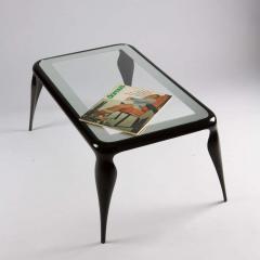 Fontana Arte Pietro Chiesa Coffee Table for Fontana Arte - 809065