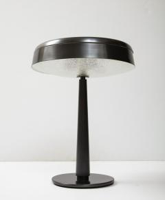 Fontana Arte Rare Table Lamp Model 2278 by Fontana Arte - 2015071