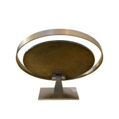 Fontana Arte Reclining Table Mirror Mod 2153 By Fontana Arte - 1334627