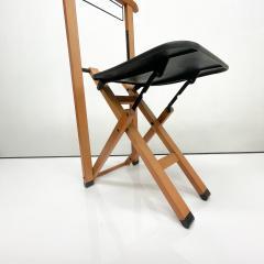 Foppapedretti Suite Valet Stand Chair Italian Modern - 1949178