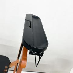 Foppapedretti Suite Valet Stand Chair Italian Modern - 1949182