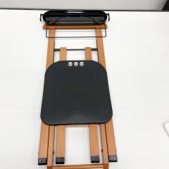 Foppapedretti Suite Valet Stand Chair Italian Modern - 1949187