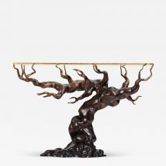 Forest Console - 1275294