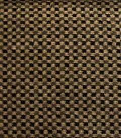 Four french 1960s modular sofa elements - 1467890