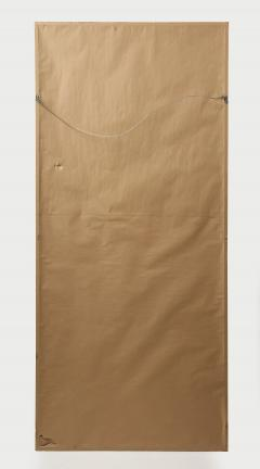 Framed Gracie Wallpaper Panel - 1312606