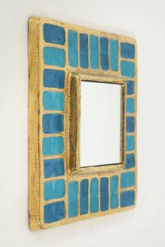 Fran ois Lembo Francis Lembo Mirror - 779804