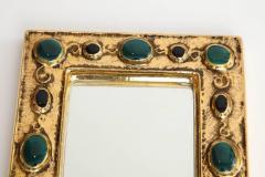 Fran ois Lembo Mirror by Francois Lembo - 803024