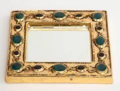 Fran ois Lembo Mirror by Francois Lembo - 803027