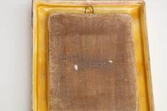 Fran ois Lembo Mirror by Francois Lembo - 803029