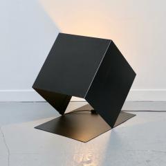 Fran ois Mascarello Lamp by Fran ois Mascarello - 1449026