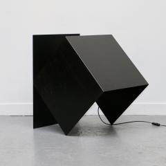 Fran ois Mascarello Lamp by Fran ois Mascarello - 1449027