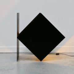 Fran ois Mascarello Lamp by Fran ois Mascarello - 1449029